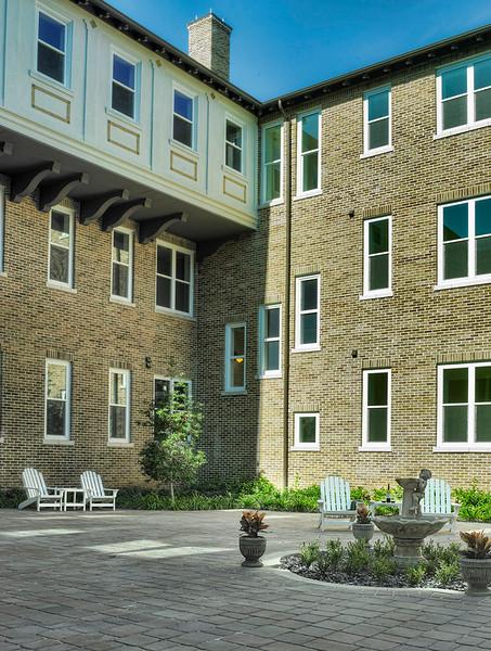 TJG Courtyard-After.jpg