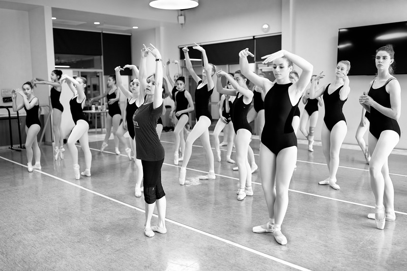 Ballet_SunValley_July7_2019-540-2-Edit_BW.jpg