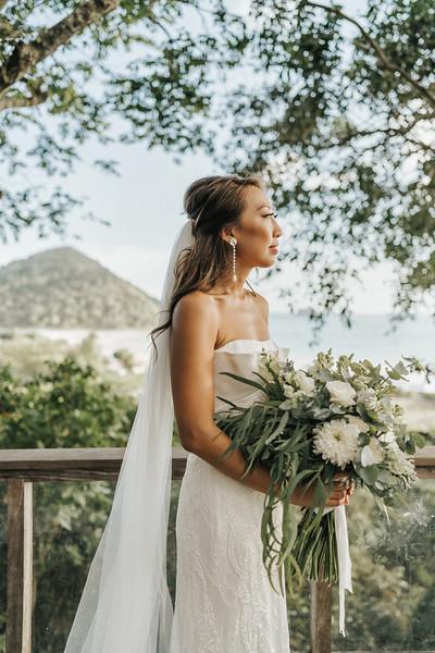 Wedding-of-Arne&Leona-15062019-331.JPG