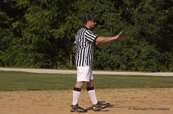 Softball - Abington vs Fort Washington