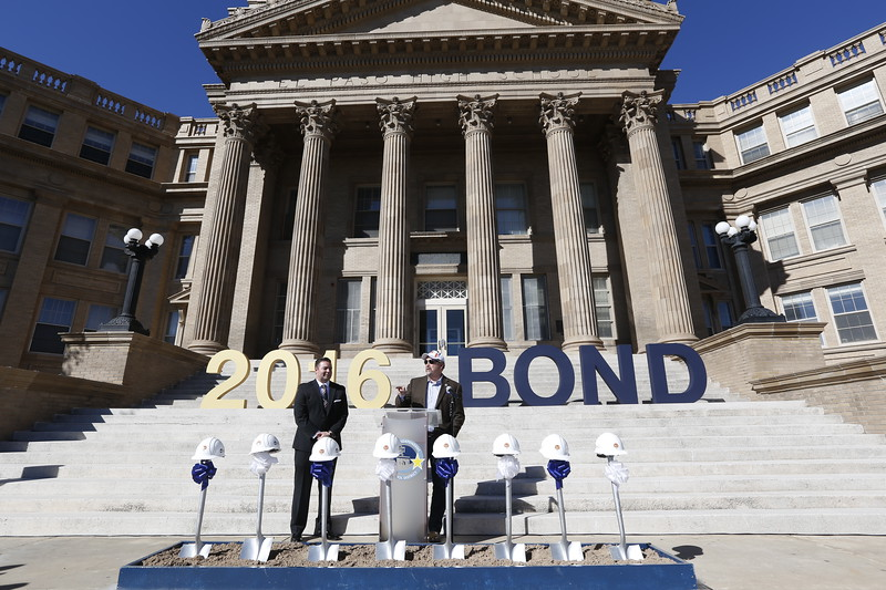 110118EPISD-Bond309 copy.JPG