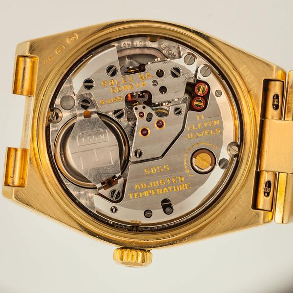 Rolex-4181.jpg