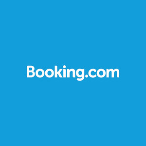 Booking.com | VideoBooth Festa Glamurama
