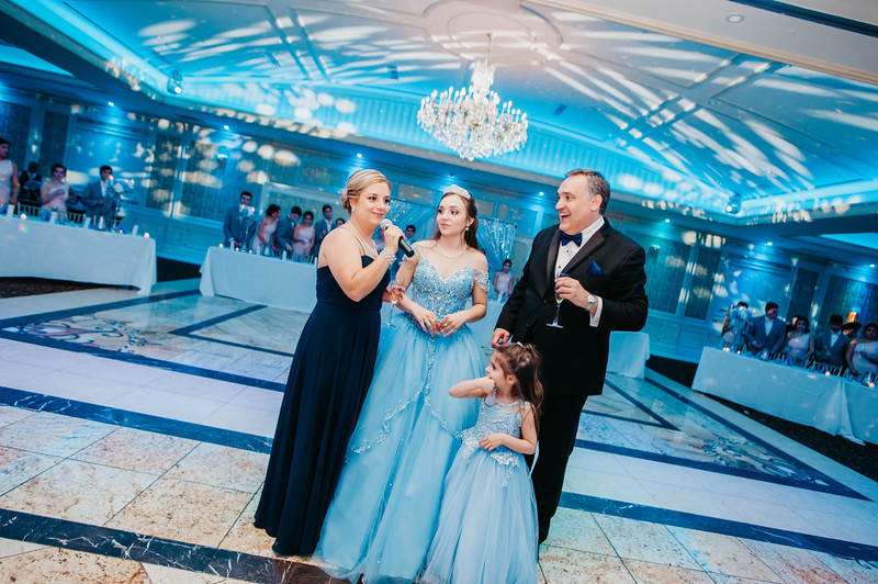 First Dance Images-446.jpg