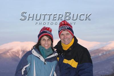2010 Family Bretton Woods 30-31DEC
