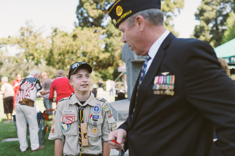 20140526-THP-GregRaths-Campaign-038.jpg