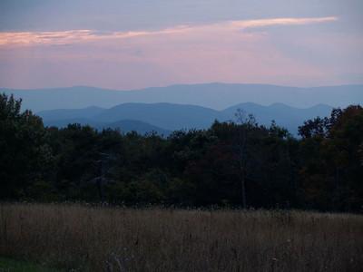 GF 2012.06 Sunrise/Sunset