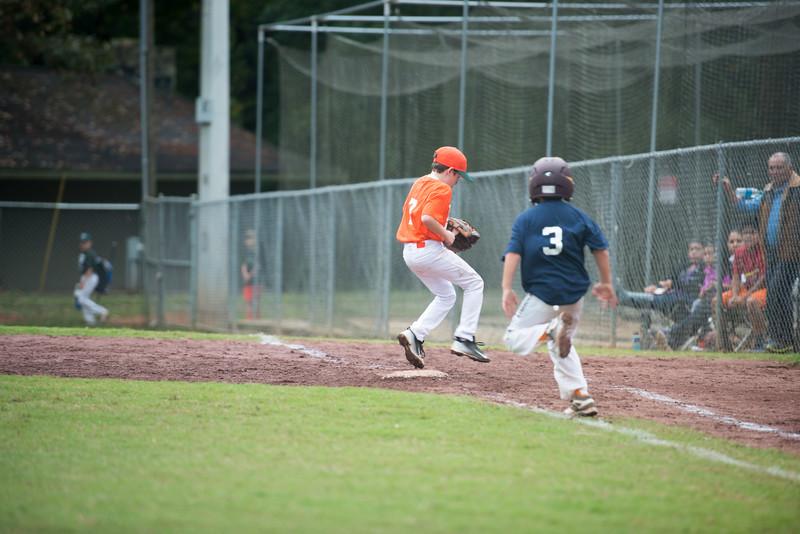 Grasshoppers Baseball 9-27 (34 of 58).jpg
