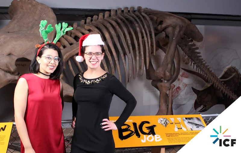 ICF-2018-holiday-party-smithsonian-museum-washington-dc-3D-booth-030.mp4