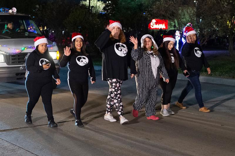Holiday Lighted Parade_2019_126.jpg