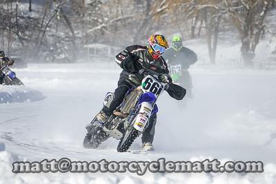 18-0211 MotoIce Wallace Lake