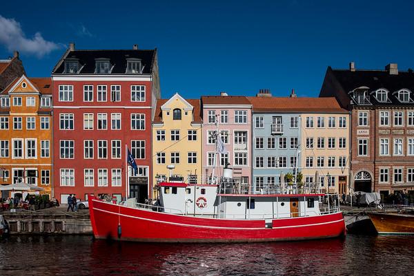Kopenhag 17