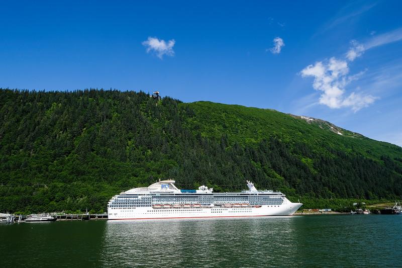 Alaska Cruise-0945.jpg