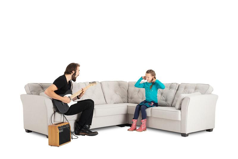 S-Kennedeyhoek-gitaar01.jpg