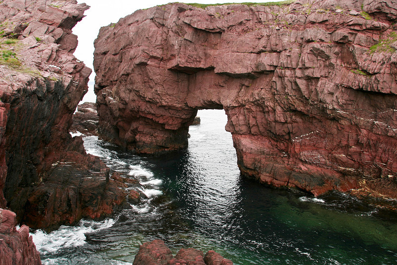The_Arch_Tickle_Cove_0135.JPG