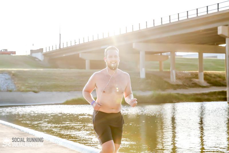 National Run Day 18-Social Running DFW-1344.jpg