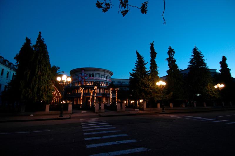 041114 0934 Georgia - Batumi Night _D _E _H ~E ~L.JPG