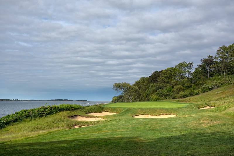 Eastward Ho-48-Edit.jpg