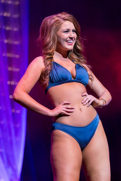Miss_Iowa_20160610_201112.jpg