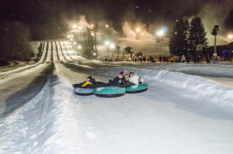 NYE-2014_Tubing-Snow-Trails-46.jpg