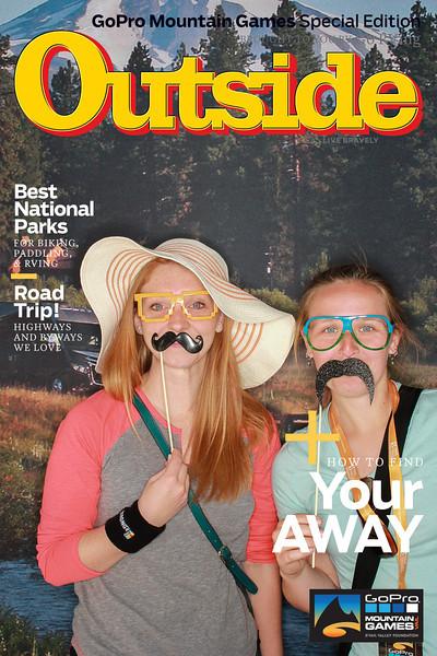Outside Magazine at GoPro Mountain Games 2014-171.jpg