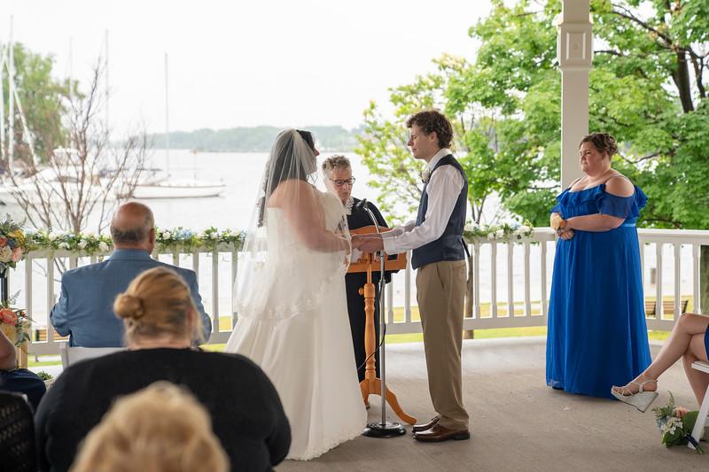 Schoeneman-Wedding-2018-114.jpg