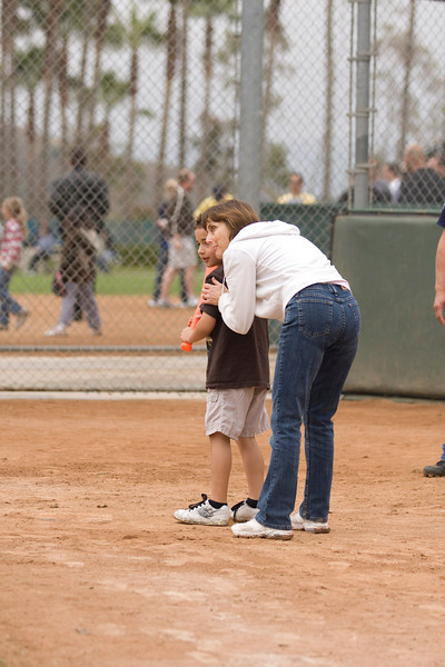 Melinda Fathers day-071.jpg