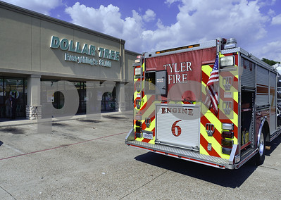 fire-at-a-tyler-dollar-tree-being-investigated-as-suspicious