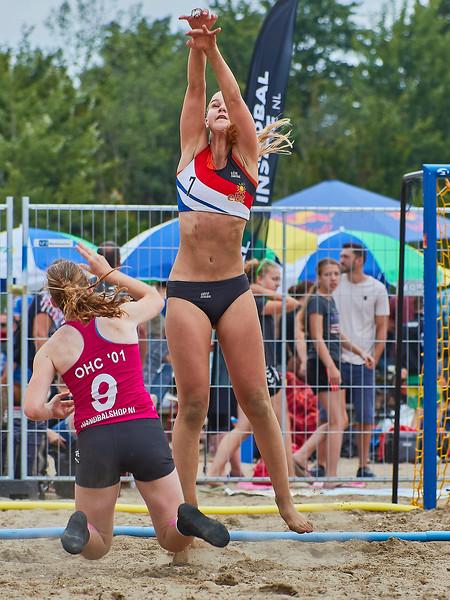 Molecaten NK Beach Handball 2017 dag 1 img 181.jpg