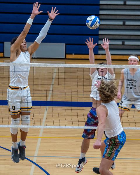 OHS Powderpuff Volleyball 2 9 2020-486.jpg