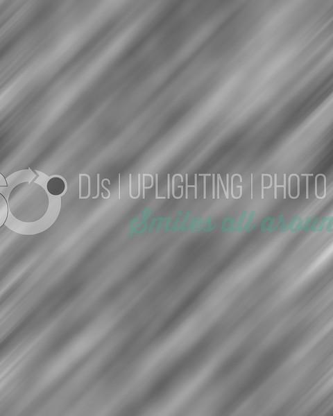 Blur Silver_batch_batch.jpg