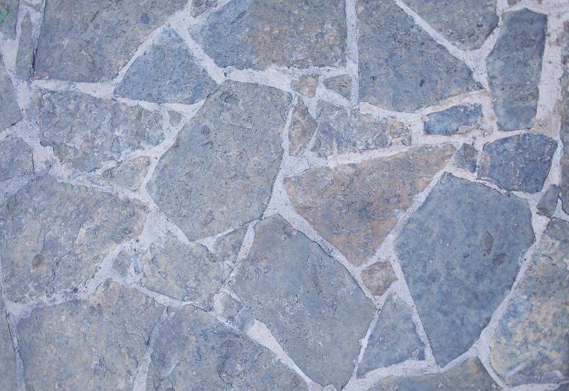 Stone BH5A8150.jpg