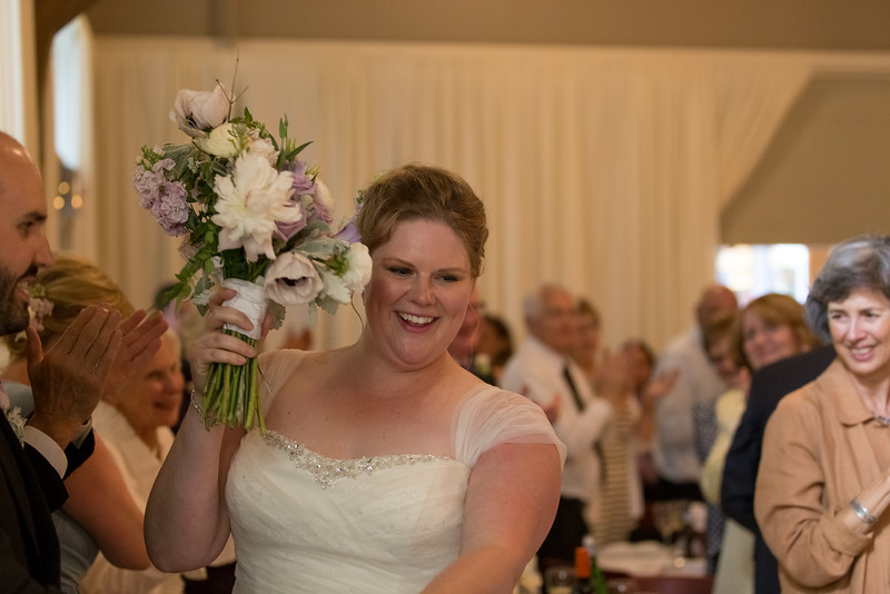 Mari & Merick Wedding - Heartfelt Words-17.jpg