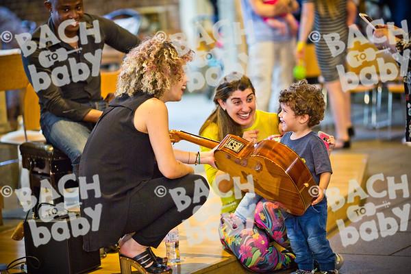 Bach to Baby 2017_Helen Cooper_Putney_2017-06-22-50.jpg