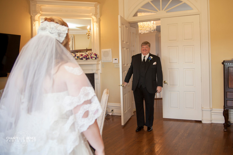 CRPhoto-White-Wedding-Social-177.jpg
