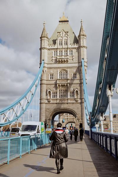 IMG_8390- London Vacation Photography .jpg
