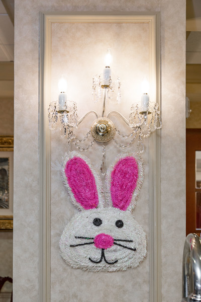 palace_easter-43.jpg