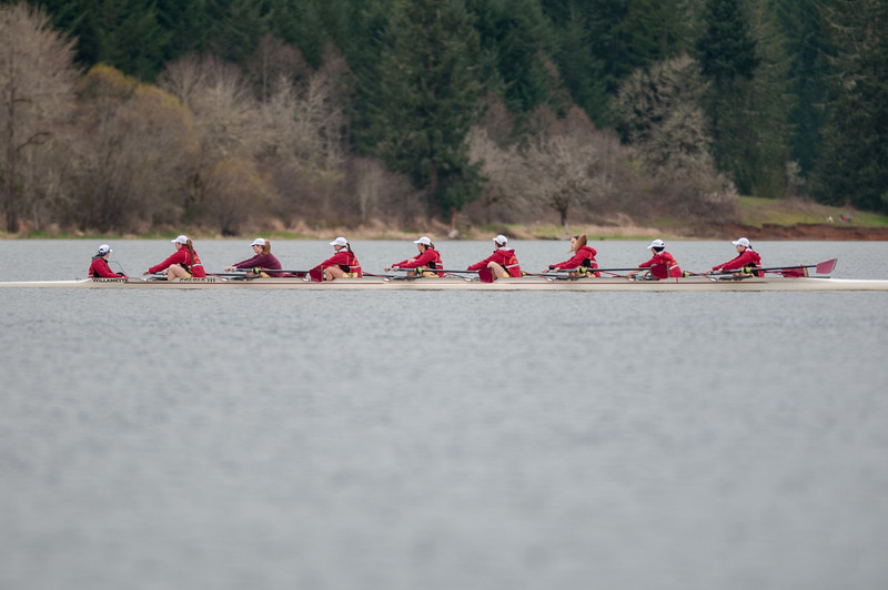 20160319 - ROW - Hagg Lake - 010.jpg