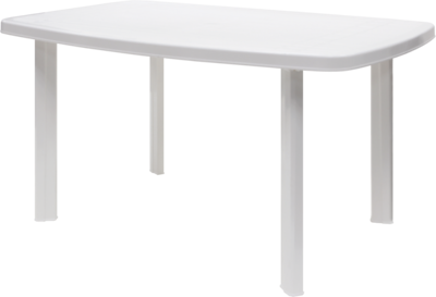 Table Long