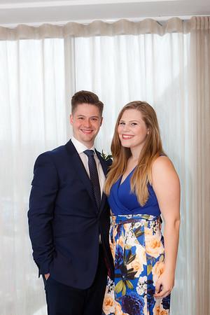Phil & Gloria Croxon Wedding-47.jpg