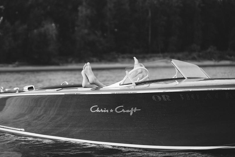 (FS)Black&White-198.jpg