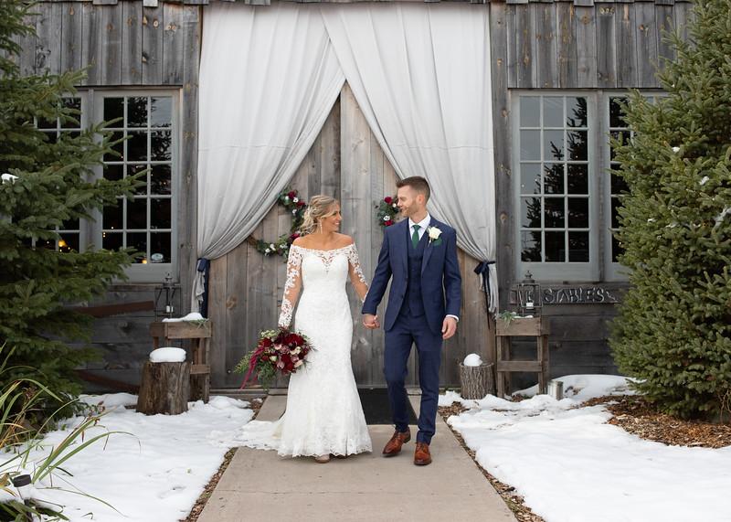Blake Wedding-395.jpg