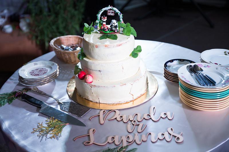 Photomanic-photography-leeds-wedding-cake-10.jpg