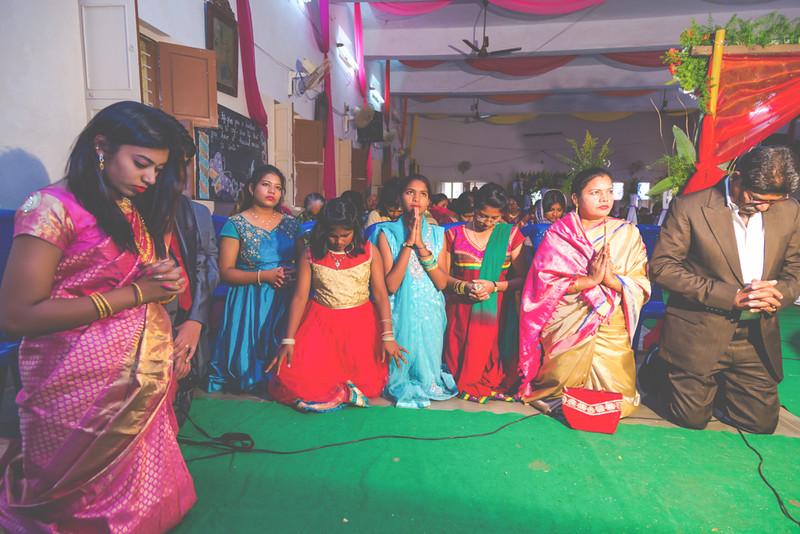 bangalore-candid-wedding-photographer-192.jpg