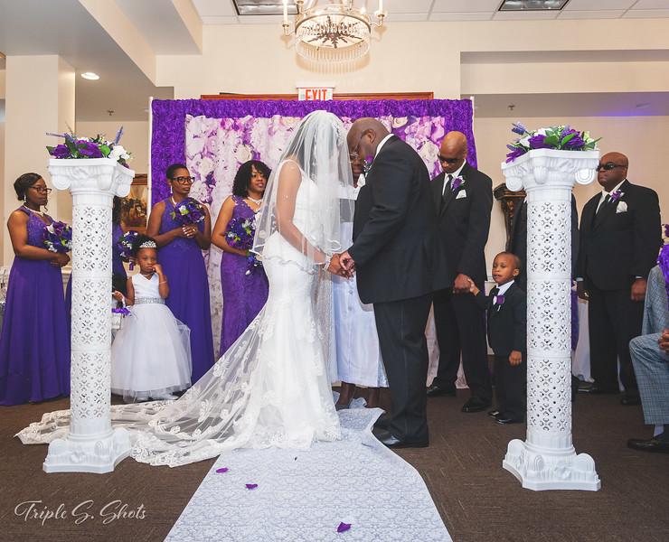 Tinch Wedding Photos-145.JPG