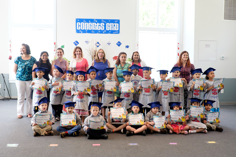20160610 122 Community Montessori School graduation.JPG