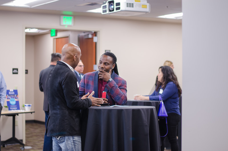 startupsac dec 2018 photos by chrysti tovani (58 of 178).jpg