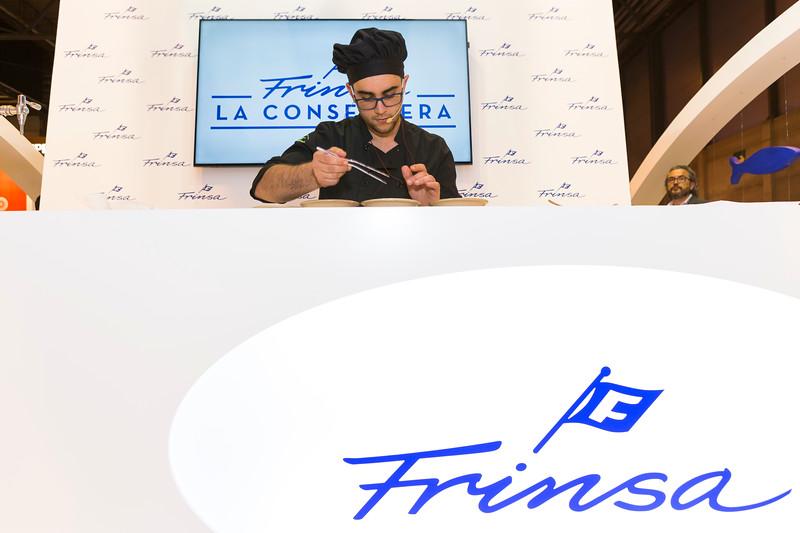 FRINSA-CONCURSO18-29.jpg