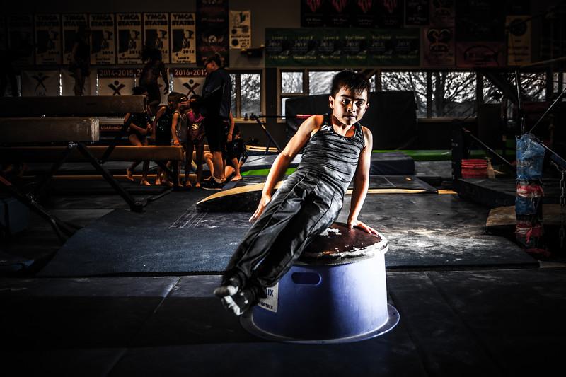 Newport YMCA Gymnastics-40.jpg