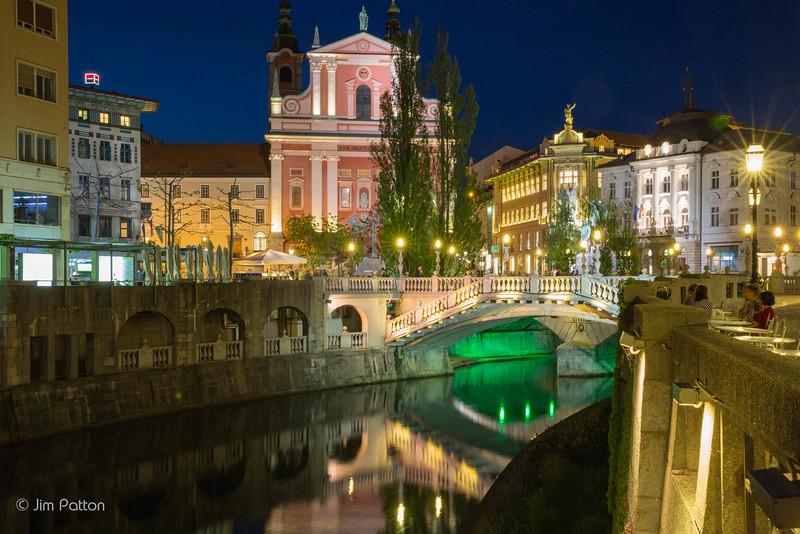 20150507_Slovenia_5584.jpg